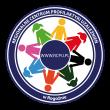 logo_rcpu