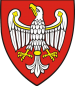 logo_uww